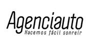 Agenciauto