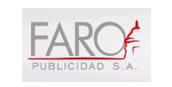 FARO Publicidad