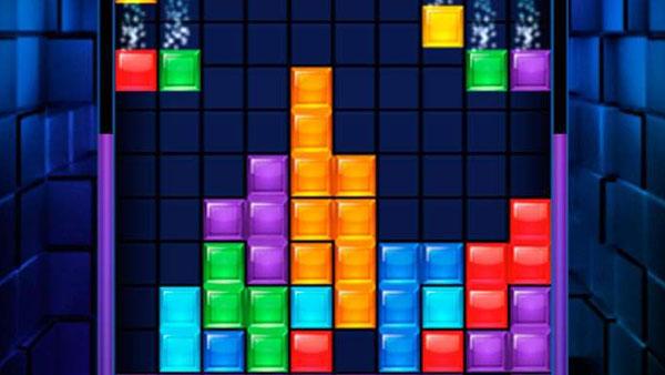 """""""Tetris"""" ayuda a superar eventos traumáticos"""