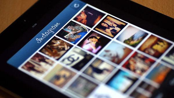 Instagram ocultará  los contenidos delicados  para el público
