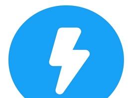 Twitter expandirá Moments a aliados, marcas y luego, a todos