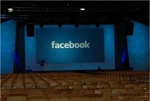 Facebook seguirá apostando por tecnología en sección de tendencias