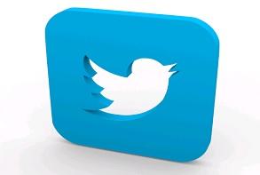 Explorar, la nueva pestaña de Twitter para buscar información