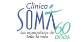 Clinica Soma