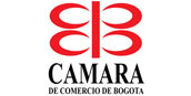 Camara de Comercio Bogotá