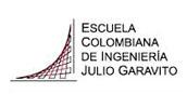 Escuela de Ingeniería Julio Garavito