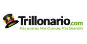 Trillonario
